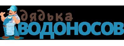 vodonosov.ru